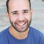 Photo of Ben Schneider