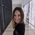 Photo of Isabella Grajczyk