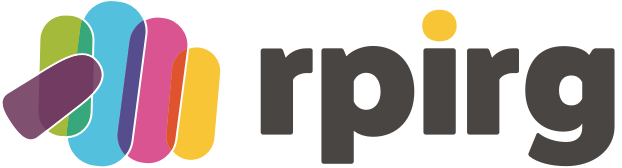 RPIRG Logo